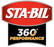 STA-BIL 360 Performance.