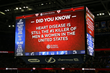 Florida Hospital Presents Heart Health Awareness Night 2016