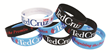 Cruz Wristbands now available