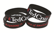 Ted Cruz Black Wristbands
