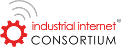Image result for industrial internet consortium