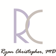 RC by Ryan Christopher, MD, a Newport Beach, CA Boutique Dermatology Practice Focusing Exclusively On The Non-Surgical Treatment Of Women's Hair Loss Announces Innovative Technology, First in U.S.