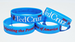 Ted Cruz Blue Wristbands