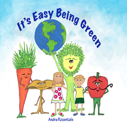 https://itunes.apple.com/us/book/its-easy-being-green/id1106164754?mt=11
