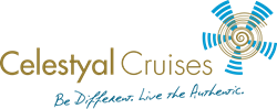 Celestyal Cruises logo 2016
