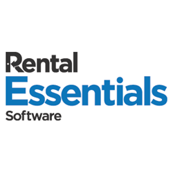 Easy, On-the-Go, Rental and Inventory Management Software