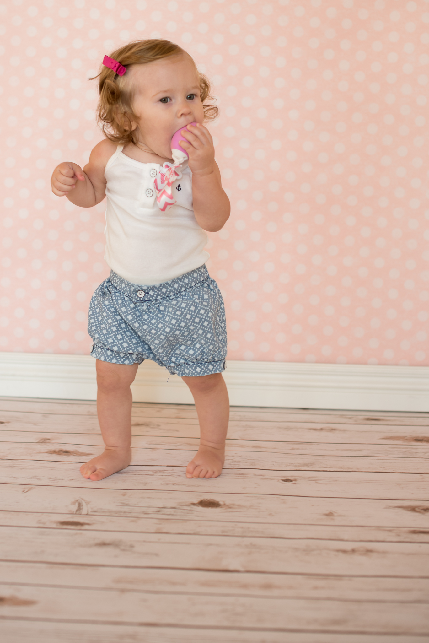 The Teething Egg A New Innovative Soother To Pacify Baby Teething