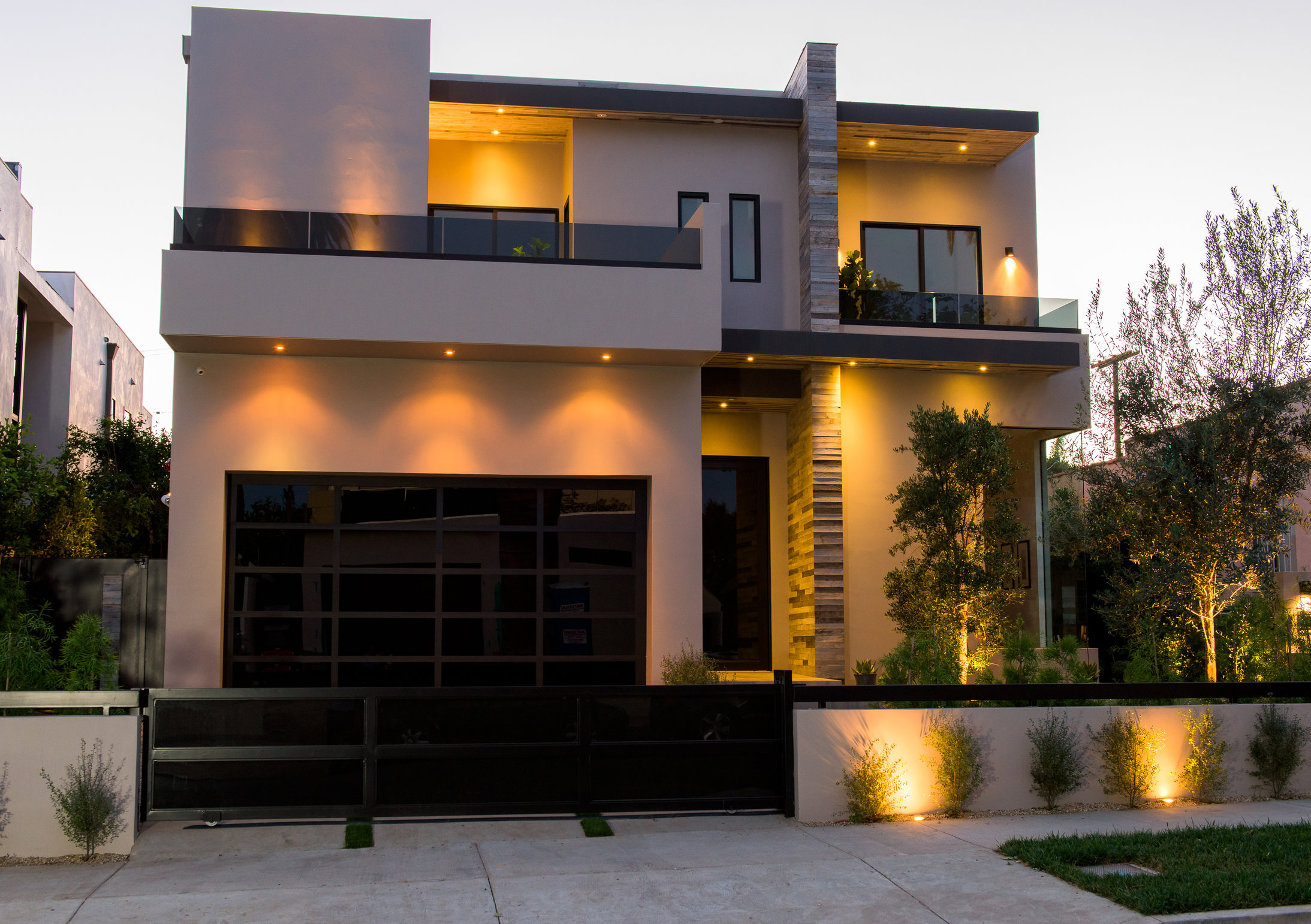 modern style homes prime five homes trademarks new style of building eco mod 31273