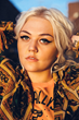 Elle King will perform at the Sturgis Buffalo Chip on Monday, Aug. 8