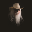 The legendary Leon Russell will perform at the Sturgis Buffalo Chip on Sunday, Aug. 7
