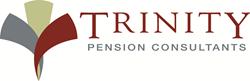 Trinity Pension's David Rapasi Receives Victory Award