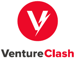 VentureClash Announces Tim Armstrong as Keynote for Finals Event