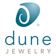 Dune Jewelry, the Original Beach Sand Jewelry Company®