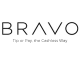 Bravo Tip or Pay Offers Simple, Secure Experience in an