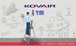 Kovair Launches iTM - Integrated Test Management Platform