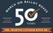 Clyburn and Sellers Slated to Join Martin Luther King Jr. Celebration in Kingstree