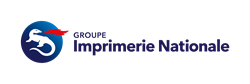 Imprimerie Nationale Group