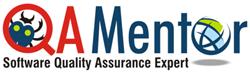 QA Mentor Acquires Software Testing Company in Ukraine