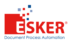 Esker Shortlisted for 2016-17 Cloud Awards Program