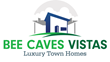 Bee Caves Vistas Luxury Townhomes