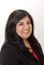 Sonia Vasudeva Recognized as One of CRN's 2016 Women of the Channel