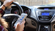 Article on Smartphone Related Auto Accidents Points to Distracted Driving Epidemic, Notes the Law Offices of Burg and Brock