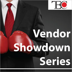 Technology Evaluation Centers (TEC) Launches Vendor Showdown Series—Head-to-head Comparisons of Industry-leading ERP Software Solutions