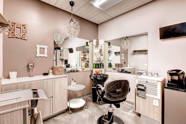 Sola Salon Suites Now Open In Beautiful Brea Union Plaza