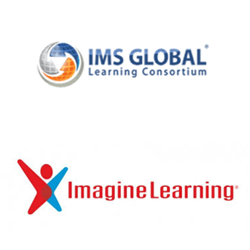 Imagine Learning Cloud product is certified for IMS Global OneRoster standard
