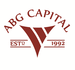 ABG Capital Inc. Best Workplaces 2016