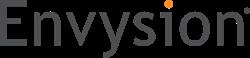 Envysion Acquires Next Wave, Expands Loss Prevention Solutions