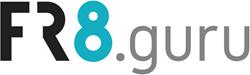 Logistics Startup FR8 Revolution Raises Up To $8.5MM Series A Funding...