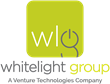 WhiteLight Group, LLC Announces Acquisition by Venture Technologies