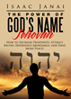 New Book, The Power of God's Name Jehovah, Sheds Light on What Author Sees as an Error in Christianity