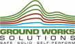 URETEK Holdings Becomes Ground Works Solutions
