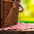 Brookhaven Retreat Celebrates Memorial Day with Alfresco Barbeque Luncheon on May 30, 2016