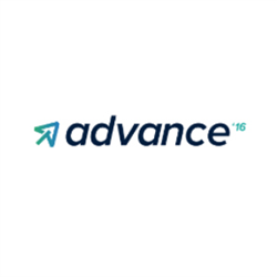 Accountingfly and Accounting Today Host ADVANCE '16