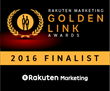 OPM Pros Recognized as Rakuten Marketing's Agency of the Year Finalist for Seventh Consecutive Year