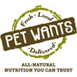 New Business Brings Fresh, Quality Pet Food to Indianapolis Doorsteps