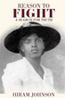 New Xulon Book Tells True Story Of The Author's Grandmother, Bernice Johnson – Wrongly Imprisoned And Then Wronged In Prison