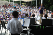 Education Through Music Festival at Lehman Center to Showcase 22 Elementary and Middle School Bands and Orchestras