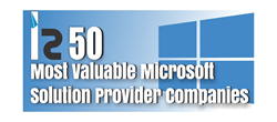 CallTower Among 50 Most Valuable Microsoft Solution Providers