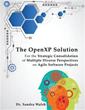 Dr. Sandra Walsh Introduces 'The OpenXP Solution'