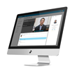InterviewStream Launches All-New, Re-engineered Hire Video Interviewing Platform