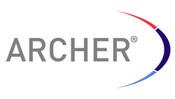 ArcherDx Partners With Illumina to Bring Leading Fusion Oncology Assays to Global Markets