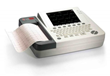 CardiacDirect Releases Two New CardioTech Wireless EKG/ECG Machines