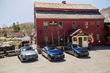 Mercedes-Benz Chooses Littleton, New Hampshire and Schilling Beer Co. as Destinations for Media Day Test-Drive