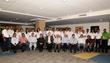 KGI and Biocon Academy: Bridging the Gap between Academia and the Biotech Industry