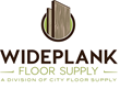 City Floor Supply Launches Wide Plank Floor Supply