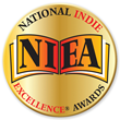 2015 National Indie Excellence Awards Finalist